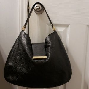 FLASH SALE! NEVER USED! GORGEOUS GUCCI LADY WEB